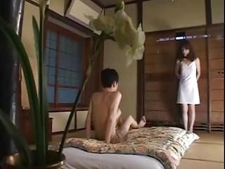 japanese mom 2