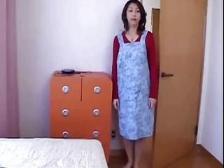 japanese mama 11