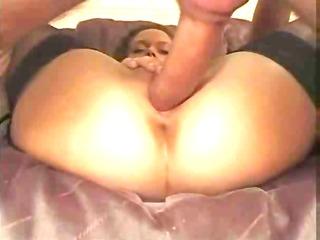 british squirt