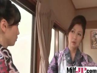 hawt japanese milf love hardcore bang movie-111