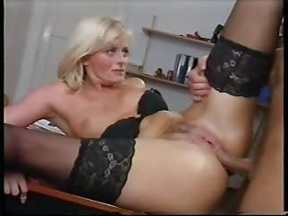 italian golden-haired anal milfs ( 0 scenes )