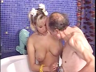 older die koein perverser gier old ladies bizarre