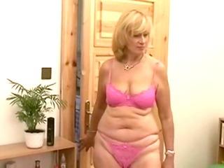 sexy granny sex .flv
