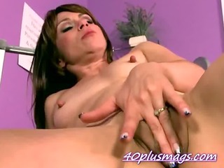 hot housewife firm diminutive tits