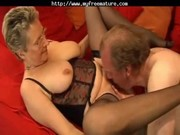 watch mature