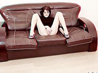shy milf fisting 11d porn backstage