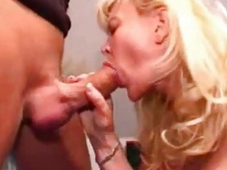 wicked chubby d like to fuck make