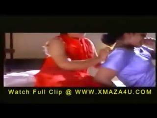 hot indian beauty lesbo sex