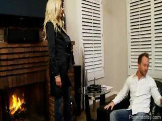 puma swede and kelly madison are sister wives