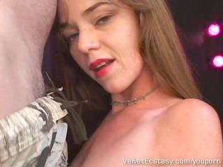 redhead d like to fuck corporalist cook jerking