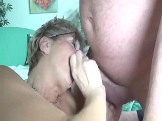 german aged mama mother id like to fuck big