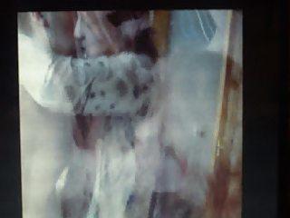 mommy lilija 53 y.o. (promo movie scene mix)