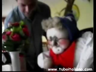 italian mother i anal 71nne da il culo