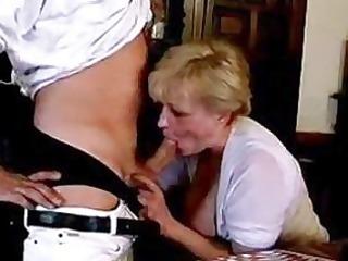 mature first fellatio episodes
