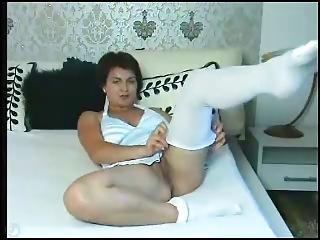 hawt mother i large ol tits.