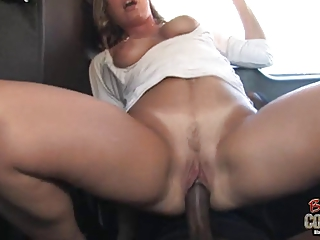 white mom joey lynn used by not her darksome son