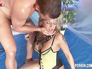 kinky pissing playgirl