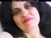 ariel aged older porn granny old cumshots cumshot