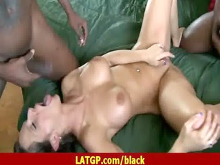bbc bonks milfs constricted wet crack 27