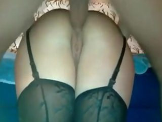 german mom large fucked into ass