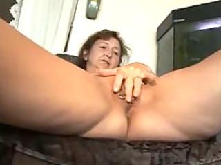 granny fucking vol8
