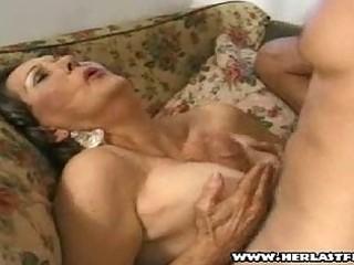 hardcore older granny porn