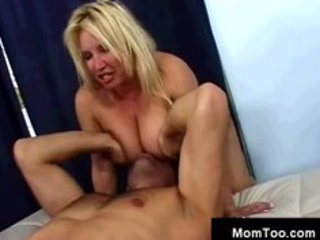 d like to fuck plowed doggy in front of daughter