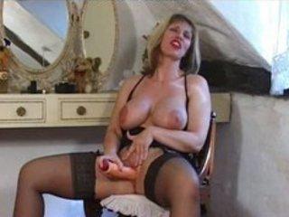 large tit nature anal c8m mature mature porn