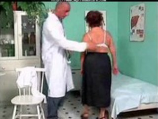 matures health check by snahbrandy mature aged