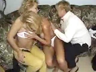 aged lesbian fisting c2m