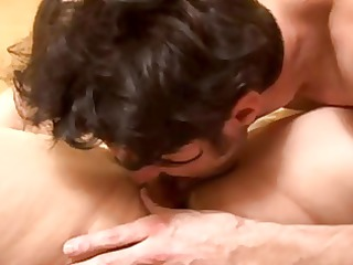 french cuckold story...f60