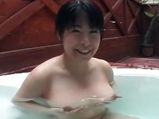 sexy japanese mother i gives horny g...