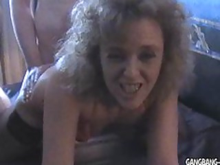 sexy wife lindy bang compilation