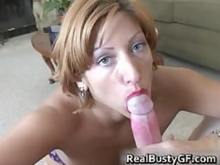 fine gazoo hawt mamma licking chunky cock part8