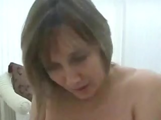 brit mother id like to fuck tit jerk off