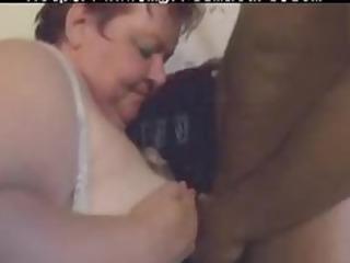 plumper ass fucking vol 7 older aged porn granny