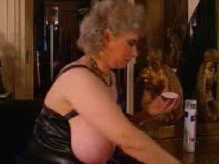 granny susanne acquire willing