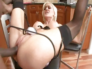 torrey pines-black meat for d like to fuck wet