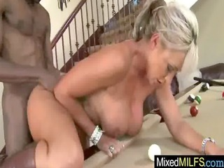 lascivious mother i having hard sex with darksome