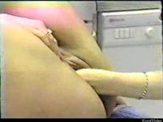 granny fisted by her maid...f68