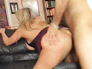 blond mother i done doggy style
