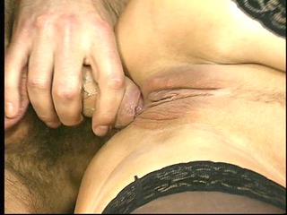 german d like to fuck admirable body anal