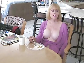 mskyy taboo st meeting