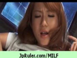 hardcore porn : japanese mother i getting drilled