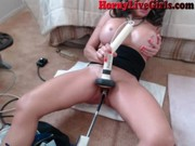 horny aged d like to fuck squirts on livecam part