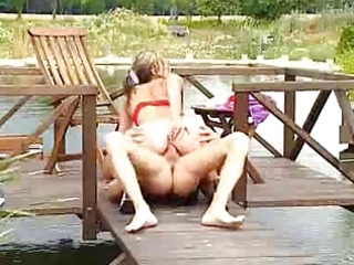 d like to fuck outdoor anal