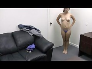 what would mommy think casting 16