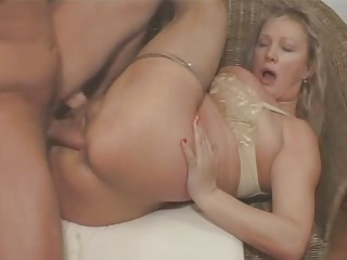 mature and d like to fuck mix compilation