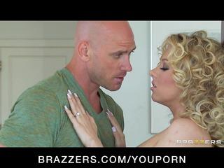 lustful cheating wife jeanie marie fucks a