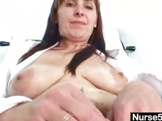 With you Hairy milf masturbate porn tube Likely... The